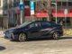 Toyota Mirai presentata agli assessori della Regione Lombardia
