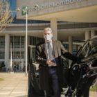 toyota_mirai_regione_lombardia_electric_motor_news_17