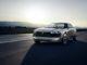 La particolare visione di Peugeot del futuro dell'automobile