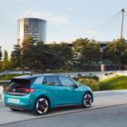 volkswagen_id3_first_edition_electric_motor_news_03