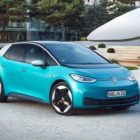 volkswagen_id3_first_edition_electric_motor_news_04