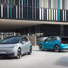 volkswagen_id3_first_edition_electric_motor_news_08