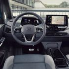 volkswagen_id3_first_edition_electric_motor_news_09