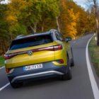 volkswagen_id4_electric_motor_news_03