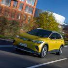 volkswagen_id4_electric_motor_news_05