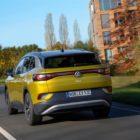 volkswagen_id4_electric_motor_news_06