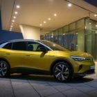 volkswagen_id4_electric_motor_news_09