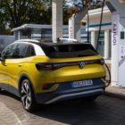 volkswagen_id4_electric_motor_news_10