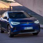 volkswagen_id4_electric_motor_news_18