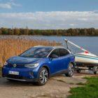 volkswagen_id4_electric_motor_news_21