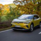 volkswagen_id4_electric_motor_news_25