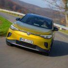 volkswagen_id4_electric_motor_news_26
