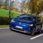 volkswagen_id4_electric_motor_news_30