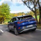 volkswagen_id4_electric_motor_news_31