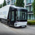 volta_trucks_proterra_electric_motor_news_01