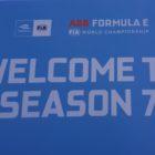 welcome to season 7 OK