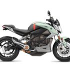 zero_motorcycles_offerta_charger_electric_motor_news_02