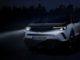 I fari IntelliLux Matrix di Nuovo Opel Mokka