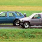 Opel Frontera & Frontera Sport (1991–95)