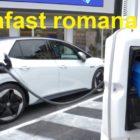 10_volkswagen_ricarica_enel_x_roma – Copia