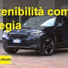 1_massimiliano_de_silvestre_bmw_italia – Copia