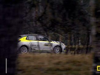 Novità del mese di febbraio di casa Opel