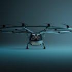 20210302-volocopter-volocity-blue