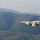 _2021_AeroMobil_Test_Flights_stills_Flying_beside_hills