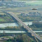 _2021_AeroMobil_Test_Flights_stills_Flying_over_bridge