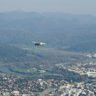 _2021_AeroMobil_Test_Flights_stills_Flying_over_city