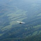 _2021_AeroMobil_Test_Flights_stills_Flying_over_meadows