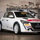 208 Rally 4 2021-003-Web