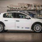 208 Rally 4 2021-004-Web