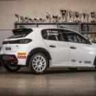 208 Rally 4 2021-005-Web
