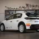208 Rally 4 2021-007-Web