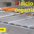 2_riciclo_batterie_salzgitter_marco – Copia