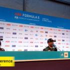30_press_conference