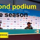 30_press_conference – Copia