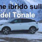 3_peugeot_3008_passo_tonale – Copia