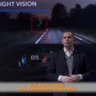 3_peugeot_night_vision_marc_dalberton