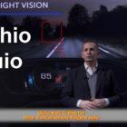 3_peugeot_night_vision_marc_dalberton – Copia
