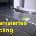 3_volkswagen_riciclo_batterie_tedesco – Copia