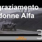 4_alfa_romeo_ringrazia_le_donne – Copia