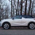 5_ds_3_crossback