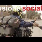 6_bmw_sociale – Copia