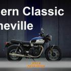 6_triumph_bonneville_nuove – Copia