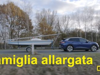Electric Motor News in TV, puntata 2 del 2021