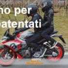 7_aprilia_tuono_auri – Copia