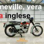 7_triumph_bonneville_vecchie – Copia