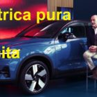 7_volvo_c40_recharge – Copia